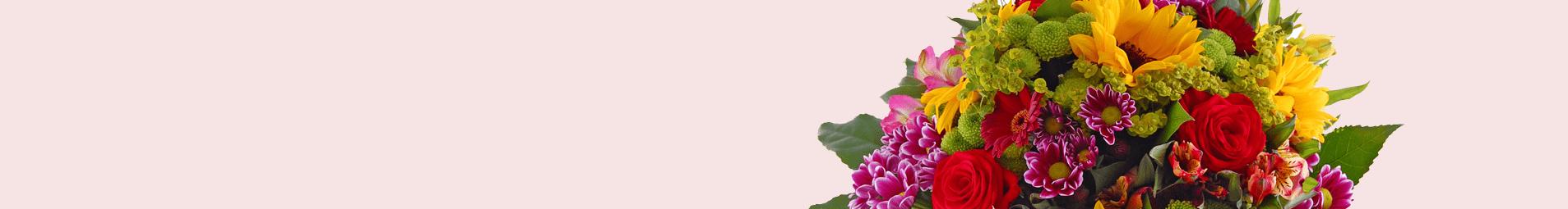 Kwiaty na imieniny PocztaiKwiaty Toruń
